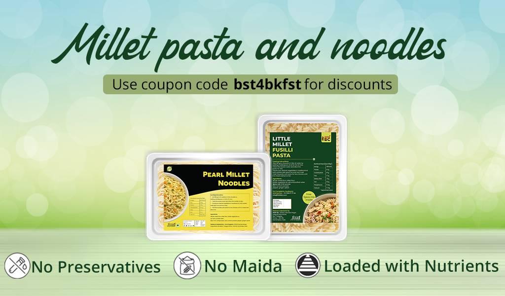 noodles_banner_1024x600 (1)